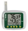 Temperature & Humidity Datalogger -- EX42280