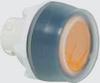 Illuminated Push-Buttons -- T12AP40-Image