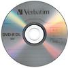 DVD-R DL -- 95165