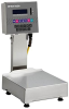SPEEDWEIGH PLUS Scale SW06K - Image