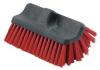 Dual Surface Scrub Brush,Head Only,10x6