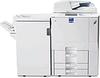 Color Multifunction Printer -- C9075