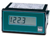 3 1/2-Digit Loop Powered Meter -- 88-PRO