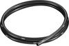 PUN-CM-8-SW Plastic tubing -- 130816