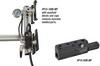 Modular Venturi Vacuum Pump Multi-port -- VP10-MP