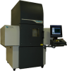 VERTEX X-Ray System -- Series-CT - Image