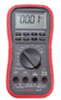 Ambrobe AM-270 Digital Multimeter, 1000 V -- EW-20037-31 - Image