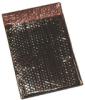 Bags - Cushioned -- AB1822