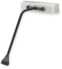 Gooseneck Handle and Brush -- 1NXF2