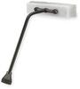 Gooseneck Handle and Brush -- 1NXF2