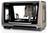 Laboratory Automation -- MICROLAB® NIMBUS