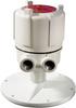 Flush Mount Capacitance Probe -- PROCAP I-FL & II-FL