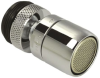 Water Tap Accessories -- 7845594.0