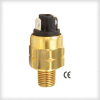 Pressure Switches -- PS31/PS51 Series