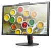 ThinkVision T2424z 23.8-inch WVA LED Backlit LCD Monitor -- 60F8MAR1US - Image