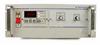 Oscillator -- 971XP