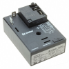 Time Delay Relays -- F10542-ND - Image