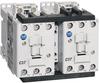 IEC 12 A Reversing Contactor -- 104-C12D22 - Image