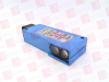 SICK OPTIC ELECTRONIC WT18-N610 ( PROXIMITY PHOTOELECTRIC, NPN, IR, 50...150 MM ABS, ) -Image