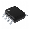 Linear - Amplifiers - Instrumentation, OP Amps, Buffer Amps -- 175-MAX4081FASA+TCT-ND - Image