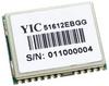 RF Receivers -- 3155-YIC51612EBGGCT-ND - Image