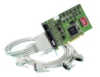 Brainboxes UC-368 - Serial adapter -- HY2248