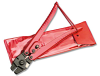 Cable Cutter & Crimp Tool -- CCT-WCI