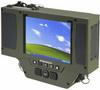 Commander's Digital Assistant - Image