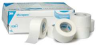 Surgical Tape,White,1 In x 10 yd,Pk 12 -- 9VZJ9