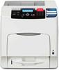 Printers -- CLP42DN-HS
