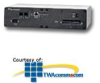 SpectraLink NetLink Telephony Gateway - Analog (RoHS.. -- TGA208