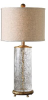 26860-1 Lamps-Table Lamps -- 605342