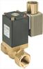 OMEGA-FLO® 2-Way Solenoid Valve -- SV-300