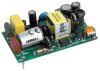 4 to 15W AC-DC Board Mount Power Supply -- KPSA Series