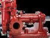 Side Suction Slurry Pumps -- K Slurry Pump - Image