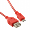 USB Cables -- 1568-1211-ND -Image