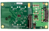 System Development Kit for 89HP0504UB -- 89KTP0504UB