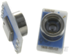 Miniature Altimeter Pressure Sensor Module -- MS5806-02BA