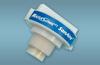 Wireless Ultrasonic Level Sensor (13' Range) -- SonAire® - Image