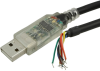 Smart Cables -- 768-1082-ND