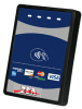 Contactless OEM Payment Module