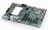 COM Express Carrier Board, Type 6, ATX Form Factor -- Express-BASE6