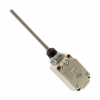 Snap Action, Limit Switches -- Z12129-ND -Image