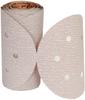 No-Fil® A275 Vacuum Paper Disc -- 66261131512 - Image