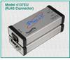HP Fiber to RS232 Converter -- Model 4137EU -- View Larger Image