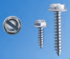Self Tapping Screw -- 9575 - Image