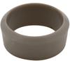 Supply Tube Compression Ring -- QBF1 -Image