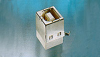 USB and Firewire Connector -- 292317-4 -- View Larger Image