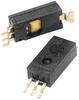 IC Humidity Sensor -- 11R0670