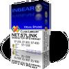 Siemens NET.S7LINK